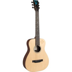 Martin LX Ed Sheeran Limited Edition