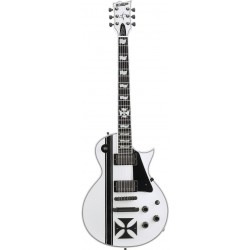Signature LTD James Modele Iron Cross