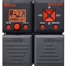 B1on Multi-Effets Basse