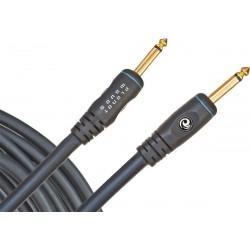 Câble HP Jack/Jack 7,50m