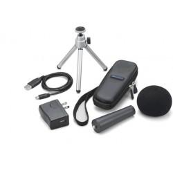 Kit accessoires pour H1