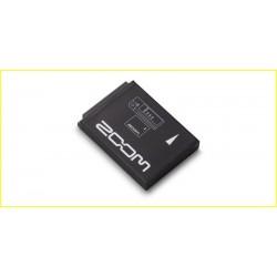 BT-02 - Batterie Lithium-ion pour Q4