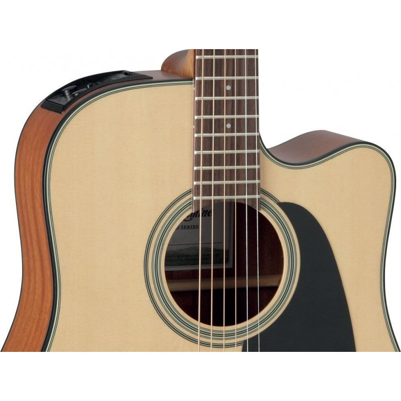 Rencontre guitare lyon
