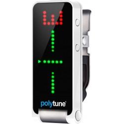 PolyTune Clip