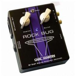 Rock Bug