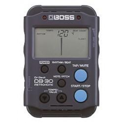 DB-30 Dr Beat - Métronome