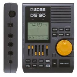 DB-90 Métronome - Métronome