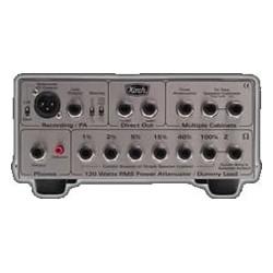 LoadBox LB120 II
