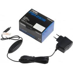 PSA-230 - Adaptateur secteur 9 volt