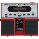 VE-20 Vocal Performer - Effets Voix
