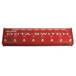 Octa-Switch MK2