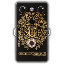 Galileo MKII