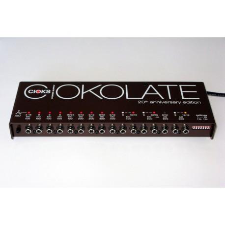 Ciokolate