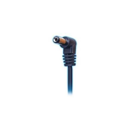 Flex Angle DC Plug 30 cm pour Alim Cioks