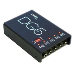 DC5 Link + 10 Flex