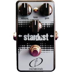 Stardust Blackface
