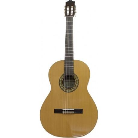 10 - Guitare Classique 3/4