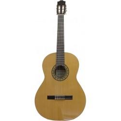 10 - Guitare Classique 7/8