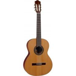 10 - Guitare Classique Gaucher