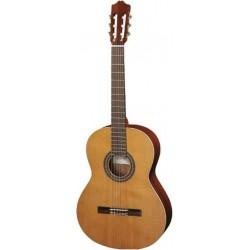 10 - Guitare Classique