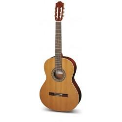20 - Guitare Classique
