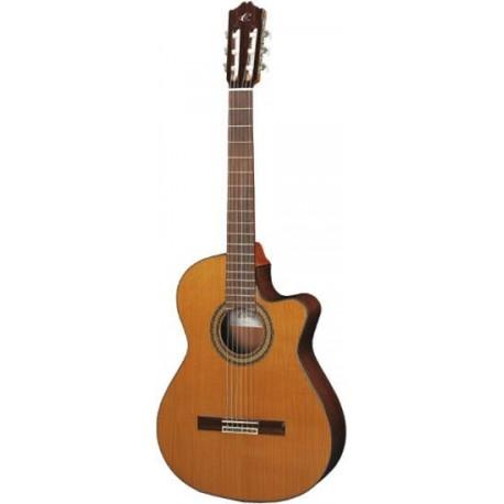 30 - Guitare Electro Classique