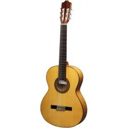 30 Guitare Flamenco