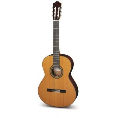 30 - Guitare Classique 1/2
