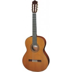 40 - Guitare Classique