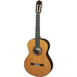 50 - Guitare Classique