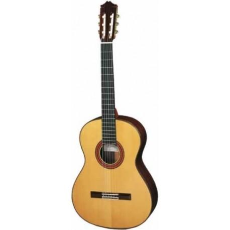 70-R Guitare Classique