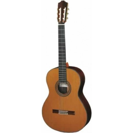 90 - Guitare Classique