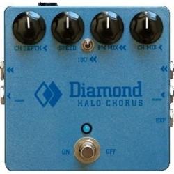 HCH1 - Halo Chorus