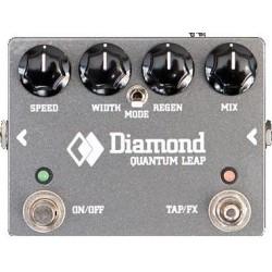QTL1 - Quantum Leap