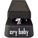 CM95 Clyde McCoy Cry Baby