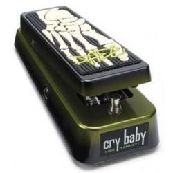 Crybaby Signature Kirk Hammett