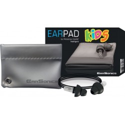 EarPad Enfant