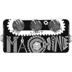 Zvex THE MACHINE