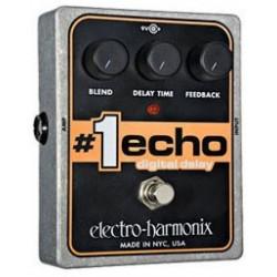 1 Echo