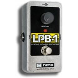 LPB-1 Power Booster