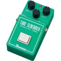 TS-808 Tube Screamer