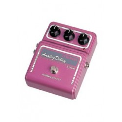 AD-999 Analog Delay