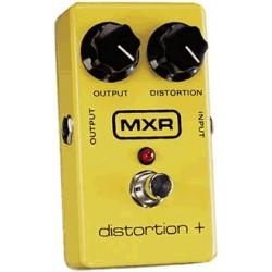 M-104 Distortion+