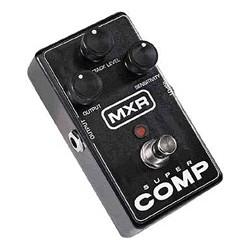 M-132 Super Comp