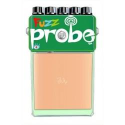 Fuzz Probe