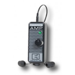 Nano Headphone Amp