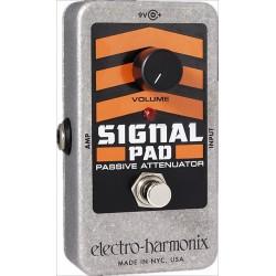 Nano Signal Pad
