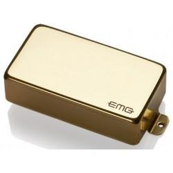EMG-81 Gold