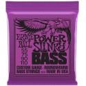 Jeu Power Slinky Bass