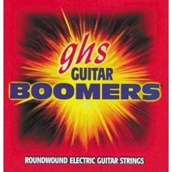 GBTNTL Jeu Guitar Boomers 10-52